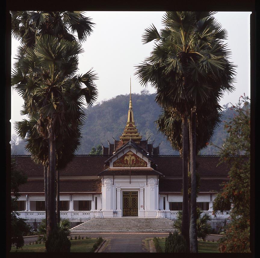 luangprabang021
